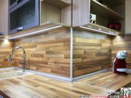 K004 - Кухня: Дъб Ферара и Porterhouse Walnut_16